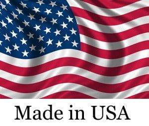 Продукт разработан в США
